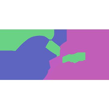 Fitness Initiative